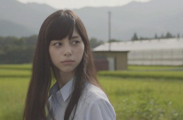 「正しいバスの見分けかた」が名古屋シネマスコーレで上映