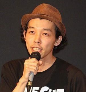 上田 慎一郎
