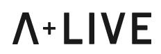アライブ株式会社