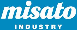 株式会社ミサト工業