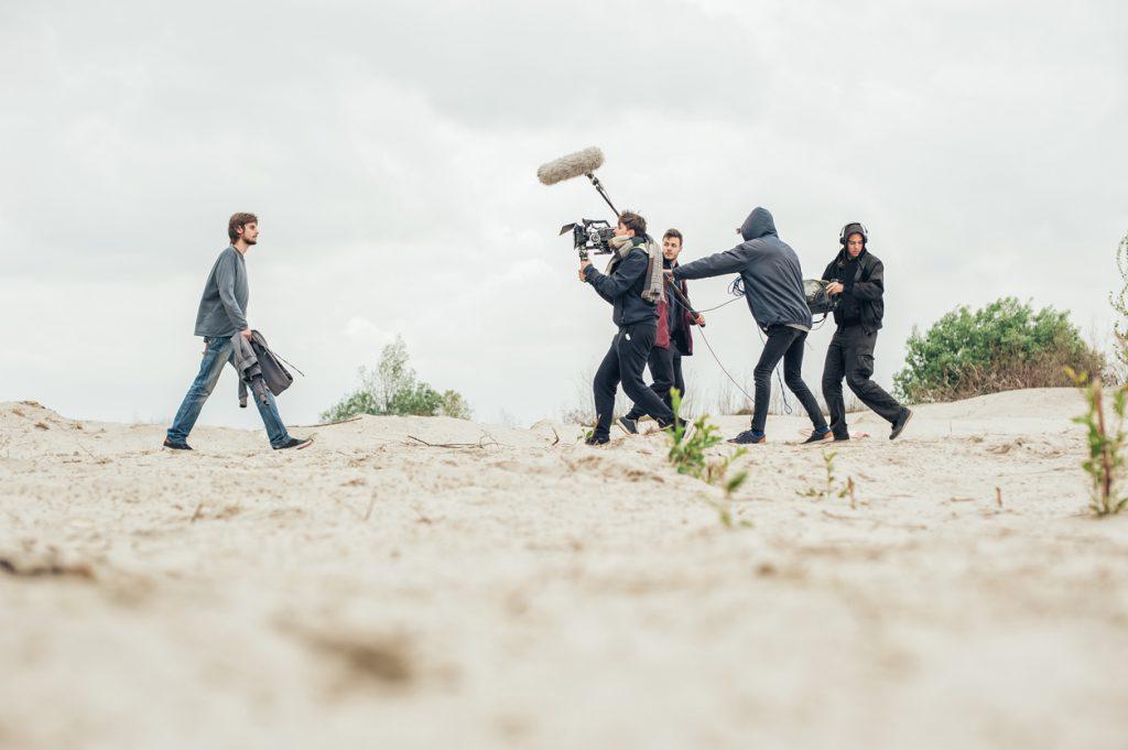知多半島フィルムコミッション