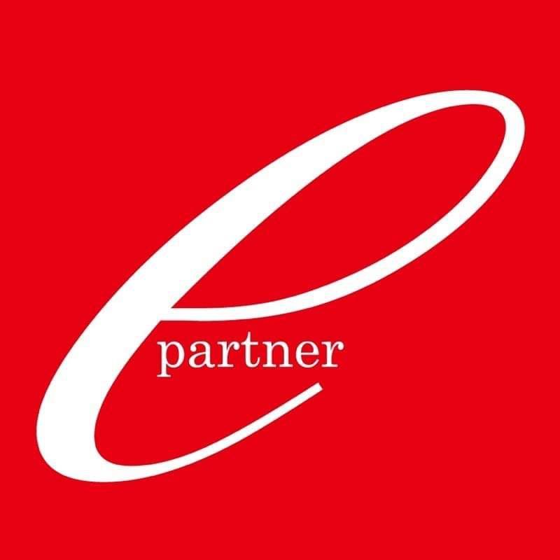 株式会社e.partner